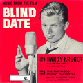 Music From the Film: Blind Date