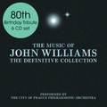 The Music of John Williams: The Definitive Collection