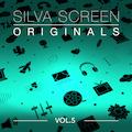 Silva Screen Originals, Vol.5