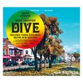 Dive Remixes CD
