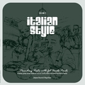Italian Style Vol2