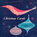 Christmas Carol Sung By The Orpington Junior Singers
