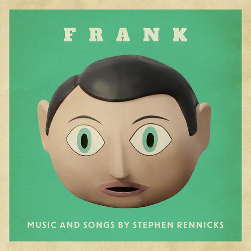 Various Artists - Frank