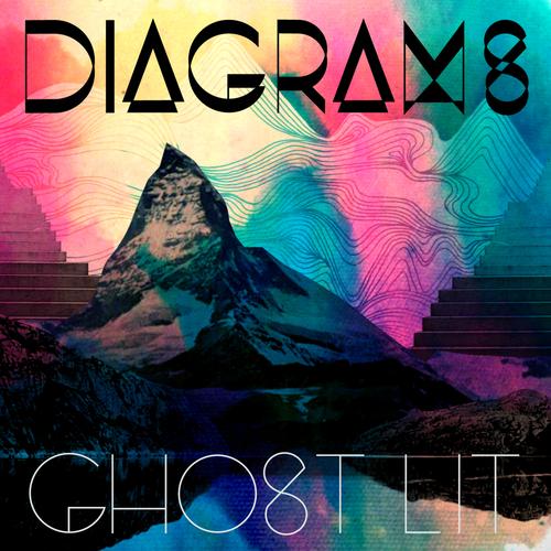 Diagrams - Ghost Lit