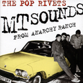 MT Sounds From Anarchy Ranch