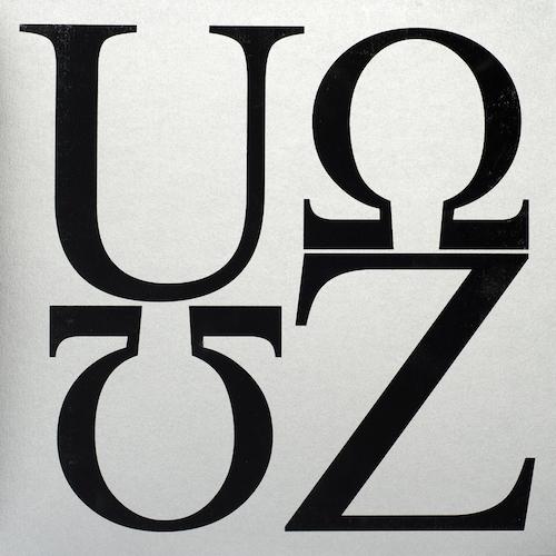 UnicaZürn - Omegapavilion