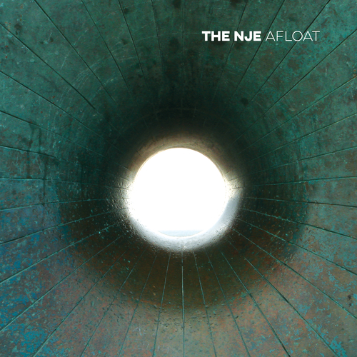 The NJE - Afloat