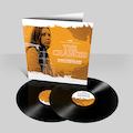 The Changes - Vinyl LP