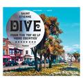Dive - CD EP