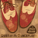 Dust On The Dancefloor