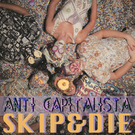 Anti-Capitalista