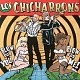 Los Chicharrons - Blow for You, Blow For Me
