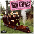PETER BERRY & THE SHAKE SET - Berry Express