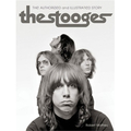 The Stooges: The Authorized and Illustrated Story by Robert Matheu