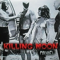 RUSTY SPRINGFIELD / BLOODY TOURISTS - Killing Moon Presents