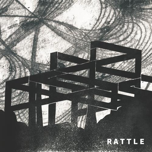 Rattle - Rattle