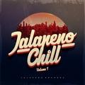 Jalapeno Chill Vol. 1