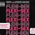 Flexi Sex