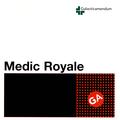 Medic Royale
