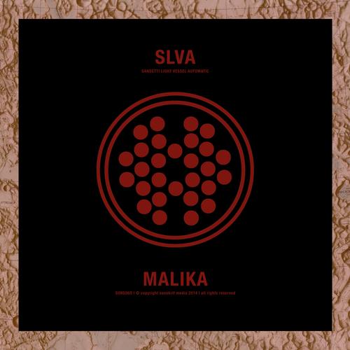 SLVA - Malika