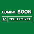 Coming Soon - Trailer Tunes