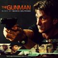The Gunman (Original Motion Picture Soundtrack)