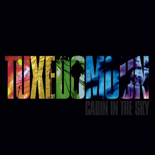 Tuxedomoon - Cabin In The Sky