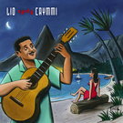 Lio canta Caymmi