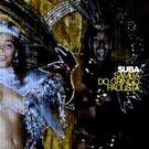 Samba Do Gringo Rmx