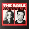 Australia EP