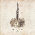 LOS CHICOS - Launching Rockets