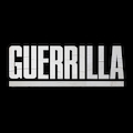 Guerrilla (Original Television Soundtrack)
