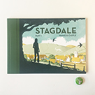 Stagdale