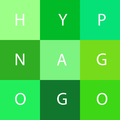 Hypnagogo