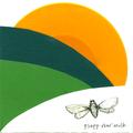 Rear Moth