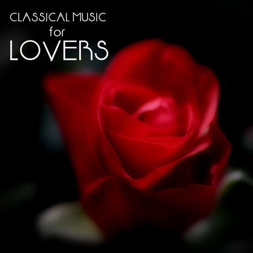 Music For Lovers Orchestra - Say I Love You - Classical Music for Lovers