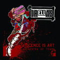Orchestra of Tears/Violence is Art