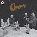The Clangers Original TV Soundtrack