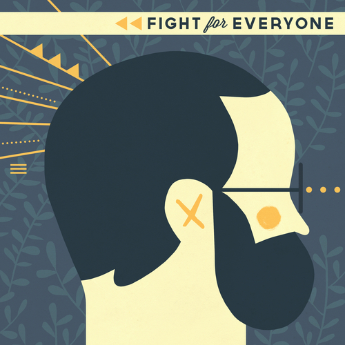 The Leisure Society - Fight For Everyone