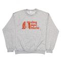 Clay Pipe Sweatshirts