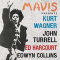 MAVIS presents