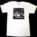 The Bride of Frankenstein T-shirt