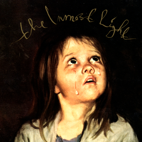 Current 93 - The Inmost Light
