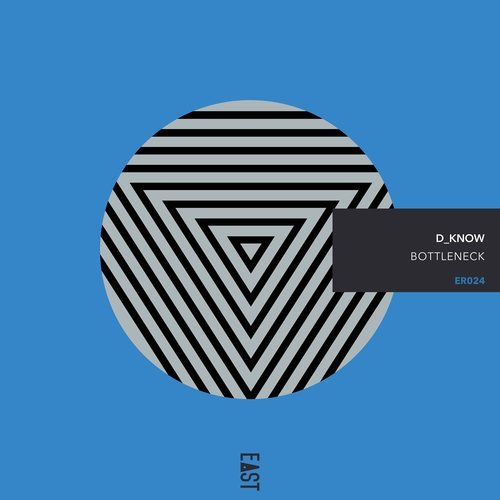 D_Know - Bottleneck