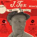 J TEX - Misery