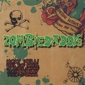 ZOMBIEDADDYS - 12 Letters From The Dead