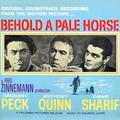 Behold A Pale Horse: Original Soundtrack Recording
