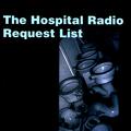 The Hospital Radio Request List Vol 1