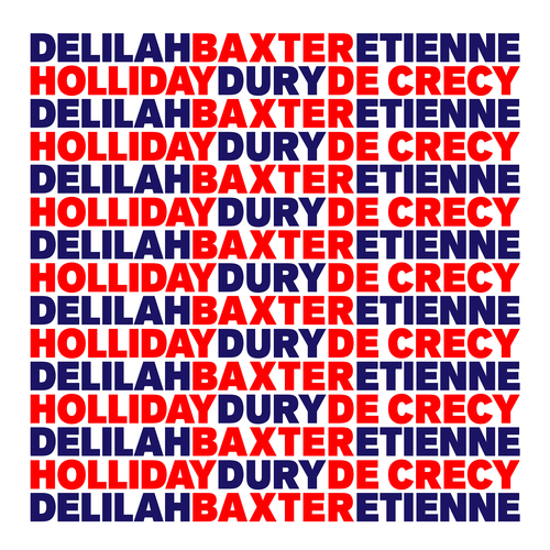 Image result for b.e.d baxter dury