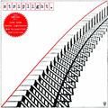 EP1 & EP2 - The Originals & The Remixes